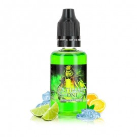Aroma Oni Sweet Edition 30ML – A&L Ultimate