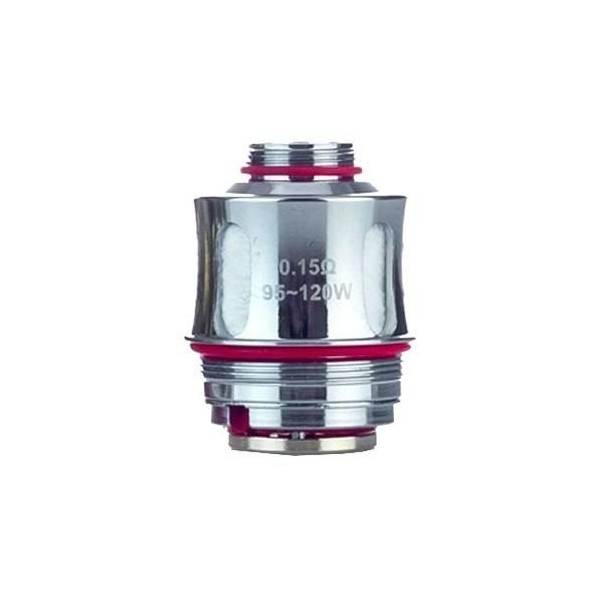 Coil Valyrian 0.15ohm – Uwell