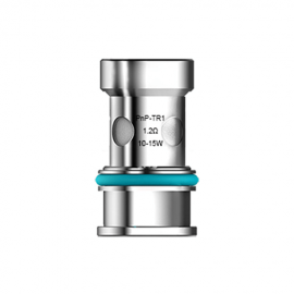 Coil PnP-TR1 1.2ohm – Voopoo