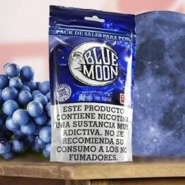 Blue Moon Pack de Sales 23ml – Oil4vap