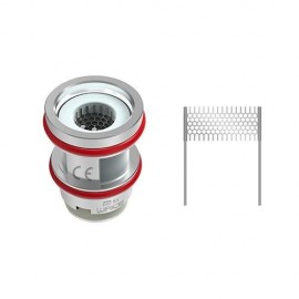 Wirice Launcher Coil 0.15ohm