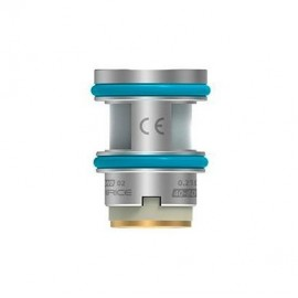 Wirice Launcher Coil 0.21ohm