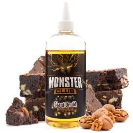 Giant Druid Brownie 450ml – Monster Club