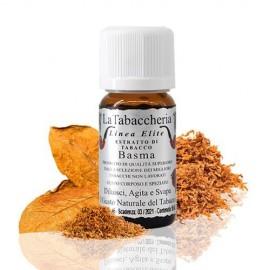 Aroma Elite Basma 10ml – La Tabacchería