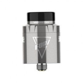 FORZ RDA 25mm – Vaporesso
