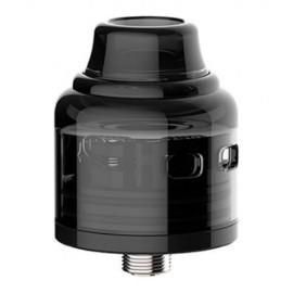 Wasp Nano S RDA 25mm – Oumier