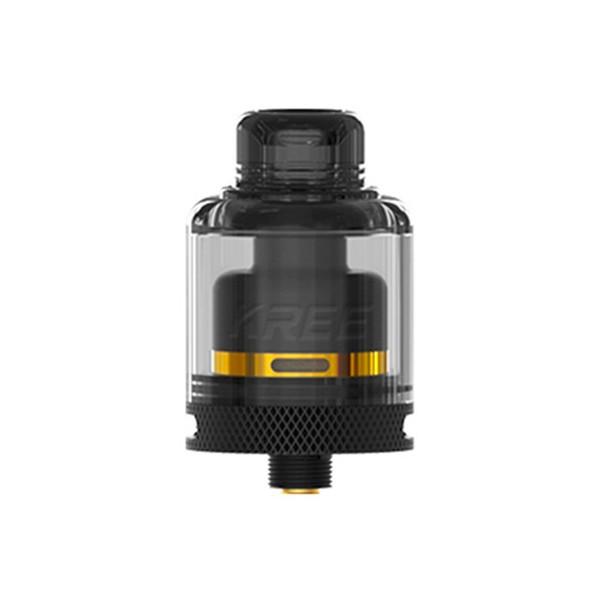 Kree 24mm RTA – Gas Mods