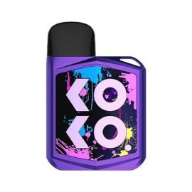 Koko Prime – Uwell