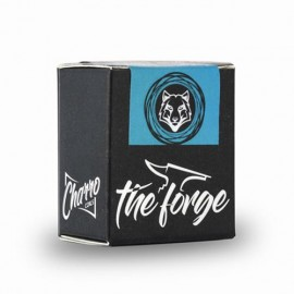 The Forge White Wolf 0.25 Ohm (Pack 2) - Charro Coils