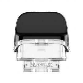 Pod Luxe PM40 4ml vacío - Vaporesso