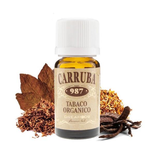 Aroma Carrubba 10ml - Dreamods