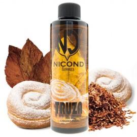 Aroma Truza 30ml - Nicond by Shaman Juice