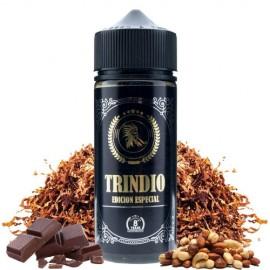 Trindio Edición Especial 100ml - Shaman Juice