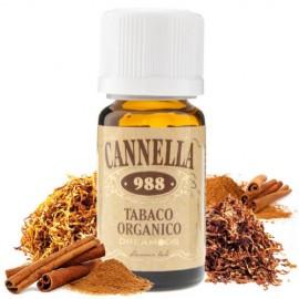 Aroma Cannella 10ml - Dreamods