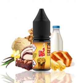 Archaon 10ml – Oil4vap Salts