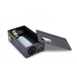 Bushido Box Mod - Dovpo