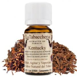 Aroma Elite Kentucky 10ml – La Tabacchería