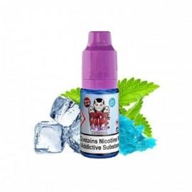 Heisenberg 10ml Nic Salt 20mg – Vampire Vape