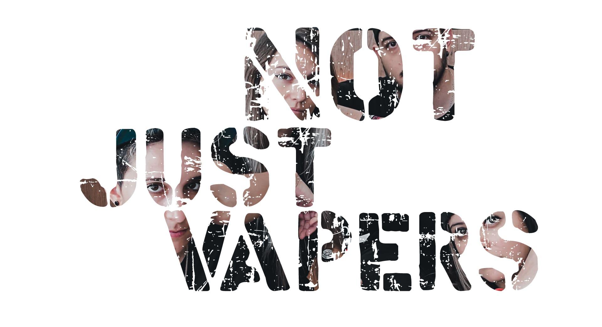 Keep Vaping